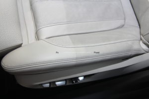 bmw 5 g30 diamond wash detailing warszawa