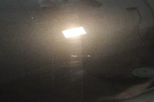 bmw x3 f25, polerowanie lakieru, diamond wash, woskowanie, regeneracja skór