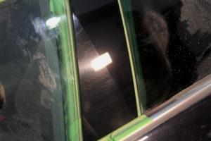 vw passat cc, polerowanie lakieru, powłoka kwarcowa. woskowanie. pranie wnętrza, detailing, diamond wash, studio detailingu