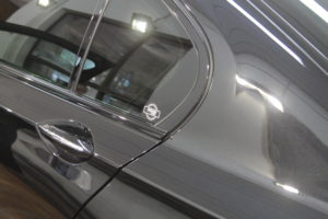 bmw 7, bmw f01, polerowanie lakieru, detailing warszawa, powłoka kwarcowa, powłoka ceramiczna, pranie wnętrza, diamond wash, 750i