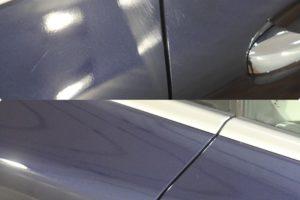 mercedes c Coupe, polerowanie lakieru, detailing wnętrza, diamond wash, studio detailingu, powłoka ceramiczna, powłoka kwarcowa, warszawa,