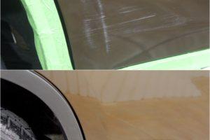 bmw x1, detailing warszawa, diamond wash, studio detailingu, polerowanie lakieru, powłoka ceramiczna, powłoka kwarcowa, kube bond, zabezpieczenie lakieru