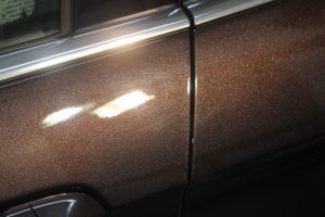 Ford Edge, ford 2019, diamond wash, studio detailing warszawa, detailing warszawa, kube bond, powłoka ceramiczna, powłoka kwarcowa