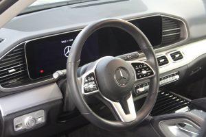 mercedes Gle, Gle, gle coupe, auto detailing, detailing warszawa, diamond wash, wash, powłoka kwarcowa, powłoka ceramiczna